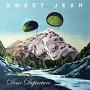 Sweet Jean - Tomorrow Morning