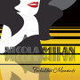 Nicola Milan - The Scent of Her Perfume