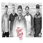 The Viper Creek Band - Dance Like No One's Watching