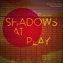 Shadows at Play - Into the Sun