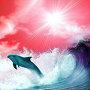 Wave Racer - Rock U Tonite