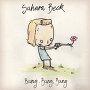 Sahara Beck - Bang Bang Bang