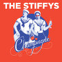The Stiffys - Champagne