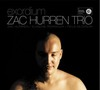 Zac Hurren Trio - Johphrow