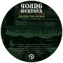 Young Werther - No One In Thier Right Mind