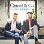 Oxford & Co.  - Love Is Gone