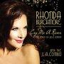Rhonda Burchmore - Cry Me a River