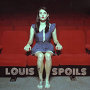 Louis Spoils  - Bugsy Moore