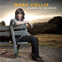 Marc Collis - Made A Believer