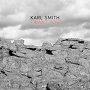 Karl Smith - I Want You