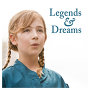 Sydney Children's Choir - Rain Dream