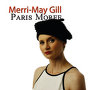 Merri-May Gill - Good Dog