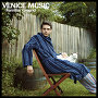 Venice Music - The One