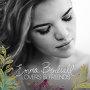 Emma Birdsall - Lovers & Friends