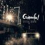 Guineafowl - Little Death (Make It Rain)
