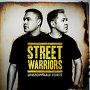 Street Warriors - Firestorm