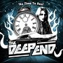 The Deep End - No Time To Rest (Radio Edit)
