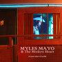 Myles Mayo & The Modern Heart - A Love Like A Crucifix
