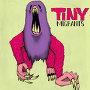 Tiny Migrants - Uncontrollable