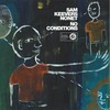 Sam Keevers Nonet - No Conditons No Exceptions