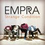 Empra - Strange Condition