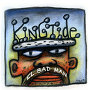 Kingtide - El Bad Man