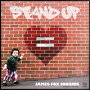James Fox Higgins - Stand Up