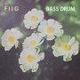Fiig - Bass Drum