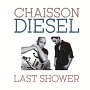 Tim Chaisson feat. Diesel - The Last Shower