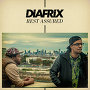 Diafrix - Rest Assured