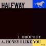 Halfway - Dulcify
