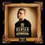 Kerser - Life Is