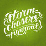 Storm Chasers - Figurout