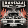 Transvaal Diamond Syndicate - Estranged Blues
