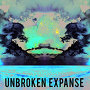 Unbroken Expanse - Cocktail Of Violence