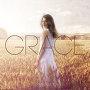 Timberwolf - Grace
