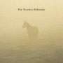 The Texettes - Eldorado