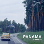 Panama (Wave Racer) - Always (Remixed by Wave Racer)