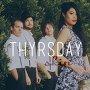 Thyrsday - Skin