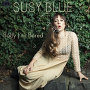 Susy Blue - Baby I'm Bored