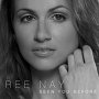 Ree Nay - Seen You Before