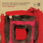 Anton Delecca Quartet - The Ark