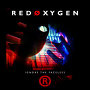Red Oxygen - Ignore The Faceless