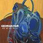 Georgia Fair  - Are We Not Alive