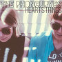 The Phoncurves - Heartstrings
