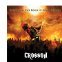 Crosson - All About The Music