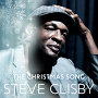 Steve Clisby - The Christmas Song