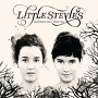 the Little Stevies  - Diamonds For Your Tea