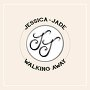 Jessica-Jade - Walking Away