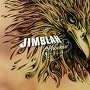 Jimblah - Fireproof